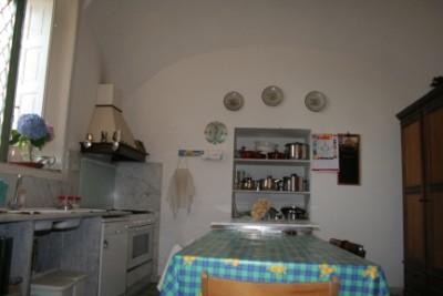 Cucina – mq 5 x 5